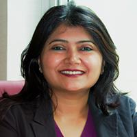 Binti  Singh