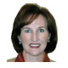 Susan  Costonis