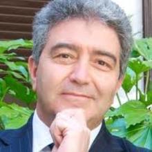Demetrio  Macheda