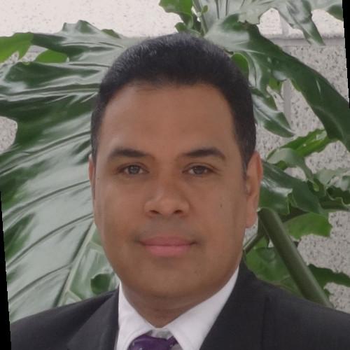 Mario Molero