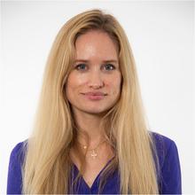 Dr. Elizabeth Forsythe