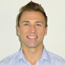 Matt Beeston