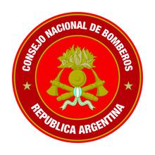 Consejo de Federaciones de Bomberos Voluntarios de la República Argentina