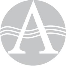 A.N.T. International