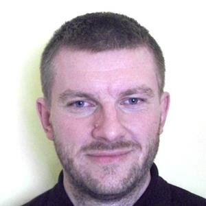 Gusztáv Nagy