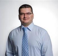 István Reha