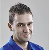 Mátyás Kiss
