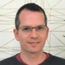 Kfir Bar, PhD