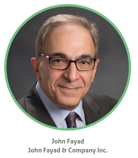John Fayad