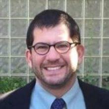 Scott Genzer