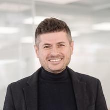 Alessio Antonioli