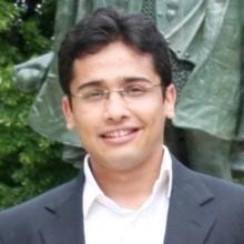 Suraj Bang