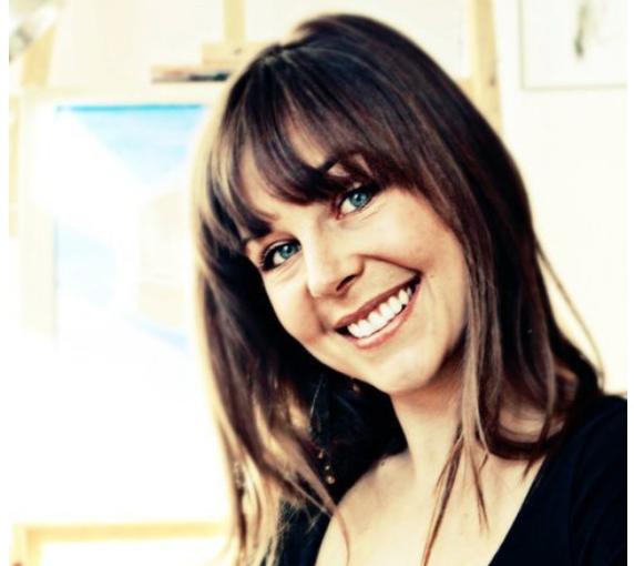 Anna Hileman