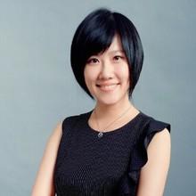 Bastiane Huang