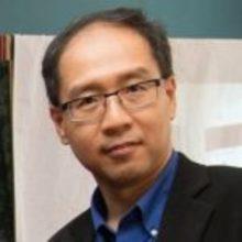 Victor  Lo, PhD