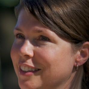 Stacy Scheel Hirsch, MES, ACC