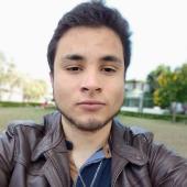 Kevin Joel Rodríguez Solano