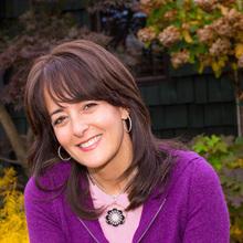Esther Wein