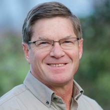 Steve Kemp, Kemp Construction