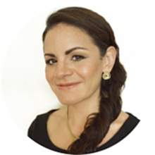 Dr. Lizbeth Mendoza