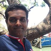 Nagappan Annamalai