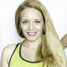 Sanda Kruger