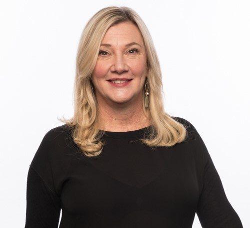 Kathy Ring