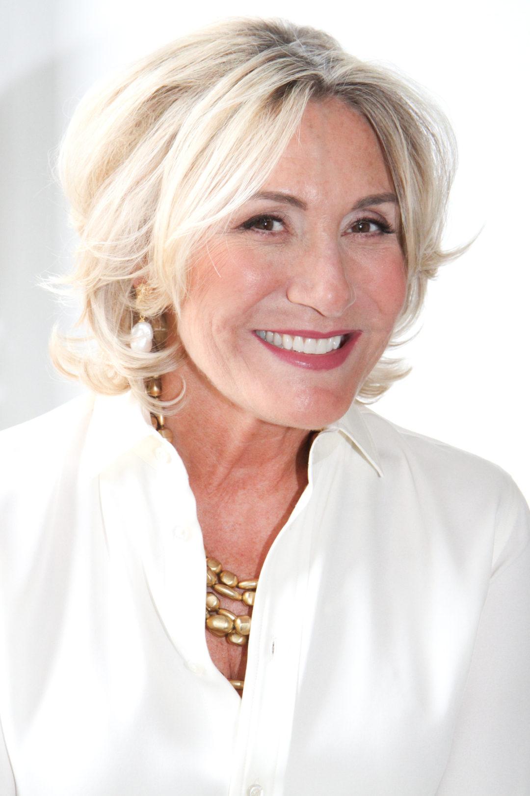Susan Magrino