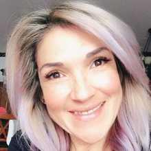 Lic. Jasmina Osorio