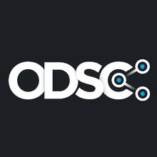 ODSC East 2019