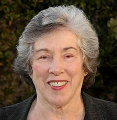 Dr. Nancy  Gardner, PSY