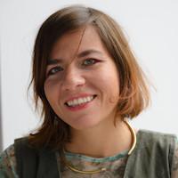 Paulina  Sygulska Tenner