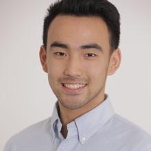 Sifan Zheng