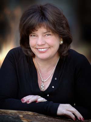 Kathryn Rossi