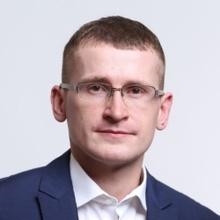 Błażej Osiński