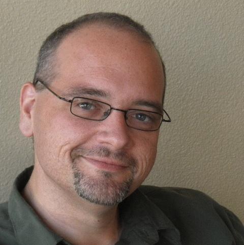 Roy Huggins, LPC #C3375, NCC