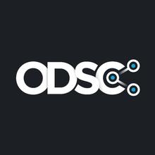 ODSC India