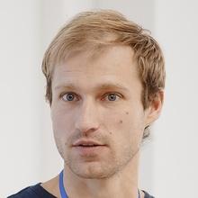 Stepan Pushkarev