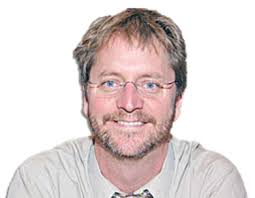 Scott D. Miller, PhD, PSY