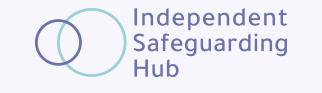 Independent Safeguarding Hub