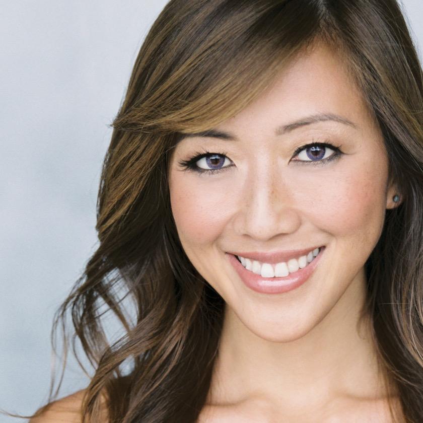Judy Ho, PhD, PSY