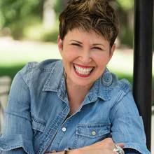 Dr. Sheri Rosenthal