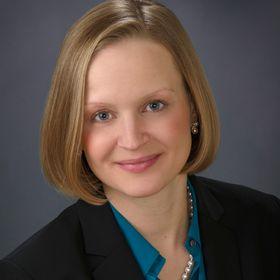 Lauren Collier
