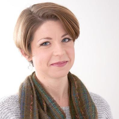Kate Larson