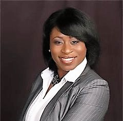 Marcelle  Collins-Clyburn