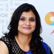 Latha Sharma