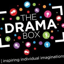 The Drama Box