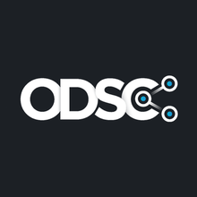 ODSC West 2019