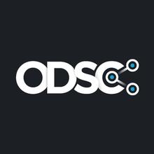 ODSC Europe