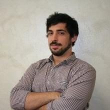 Matteo Manica